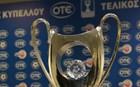 Στο Πανθεσσαλικό ο τελικός Κυπέλλου Ελλάδος