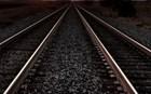 Η υπερβολική ταχύτητα έφταιγε για τον εκτροχιασμό του τρένου στο Άδενδρο