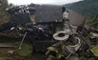 Στρατιωτικό ελικόπτερο: Η επιζήσασα θα απαντήσει για το δυστύχημα