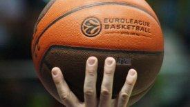 Τα καλύτερα της Παρασκευής από τα πλέι οφ της EuroLeague (vids)