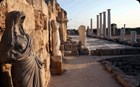 Τα ονόματα από τα 12 βασίλεια της αρχαίας Κύπρου στις φοιτητικές εστίες