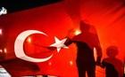 Τουρκία: Νέο κύμα εκκαθαρίσεων, 3.974 δημόσιοι λειτουργοί αποπέμπονται