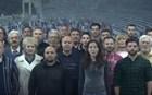 Το επικό σποτ των οπαδών της «Ελλήνων Συνέλευσις»