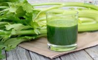 Το σέλερι και οι σπόροι του για την δίαιτα, την πίεση, τα οστά, κατά του καρκίνου, του στρες, της αϋπνίας.