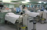 Τραγικό: 8χρονη έχασε τη μάχη με τον ιό της γρίπης – 25 μέρες στην ΜΕΘ!