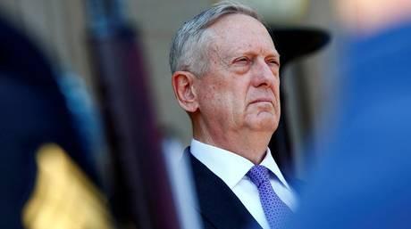 Υπ. Άμυνας των ΗΠΑ: Κάτι ήθελε να προκαλέσει η Β. Κορέα με την πυρηνική δοκιμή
