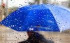 Χαλάει ο καιρός: Βροχές και καταιγίδες σήμερα Τετάρτη