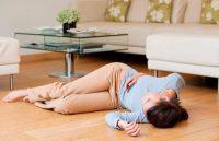 Ζάλη, αδυναμία, κόπωση, τάση για λιποθυμία και θολή όραση μπορεί να οφείλονται σε υπόταση. Ορθοστατική, νευρογενής, μεταγευματική υπόταση. Ποια η σωστή διατροφή;