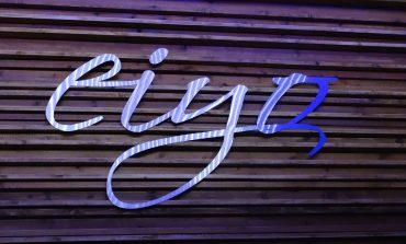 """Eiyo sushi bar: οταν η ποιότητα συναντά την τιμή και ισχύει το απόλυτο """"value for money""""!"""