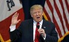 Goodbye… Trump (ή πώς ένας 75χρονος πέθανε ευτυχισμένος)