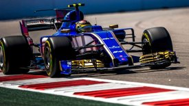 H Sauber αφήνει τη Ferrari για τα…μάτια της Honda