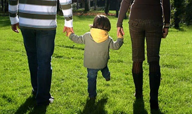 Διαστάσεις λαμβάνει το φαινόμενο της γονεϊκής αποξένωσης