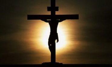 Μεγάλη Πέμπτη: Τα Πάθη του Χριστού – Η σύγκρουση με τον θάνατο