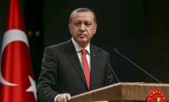 Τουρκία: Άνοιξαν οι κάλπες για το κρίσιμο δημοψήφισμα