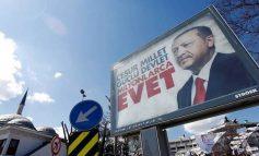 Τουρκία: Πέντε πιθανές επιπτώσεις του δημοψηφίσματος