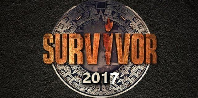 Survivor: Ανακοινώθηκαν αλλαγές στο παιχνίδι από την Μαραγκουδάκη (video)