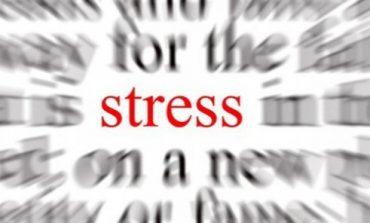 Πως μετατρέπουμε το άγχος σε σύμμαχο. Ομιλία της Α. Ραντοπούλου απόψε στο ΚΕΜΜΕ