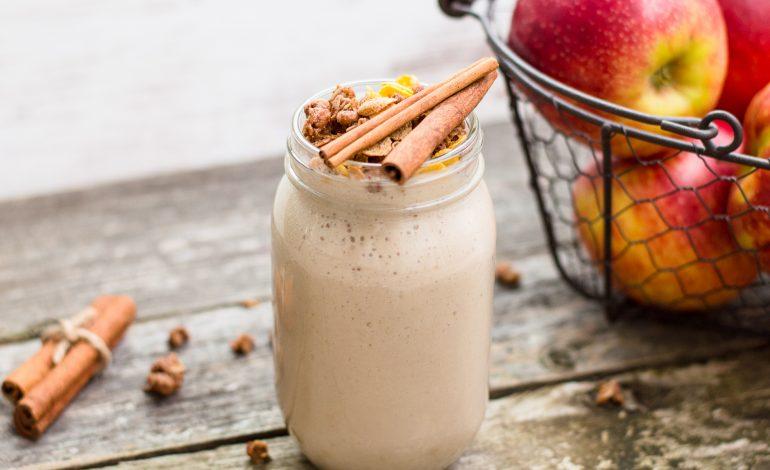 Το γλυκό – έκπληξη που βοηθά στο να χάσεις κιλά