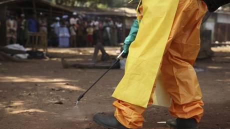 «Ξύπνησε» ο εφιάλτης του Έμπολα: Τρεις νεκροί στο Κονγκό