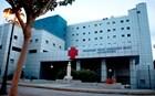 Έκλεψαν ιατρικό εξοπλισμό αξίας 30.000 ευρώ από το Νοσοκομείο Βόλου