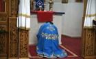 Έκλεψαν τις εικόνες από τέμπλο εκκλησίας στα ελληνοαλβανικά σύνορα