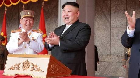 Έκτακτη σύγκληση του Συμβουλίου Ασφαλείας του ΟΗΕ για τη Β. Κορέα