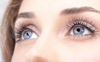Ένα «γλυκό» μυστικό που προστατεύει τα μάτια