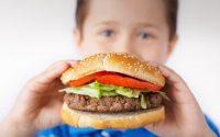 Όσα πρέπει να ξέρετε για την παιδική χοληστερίνη