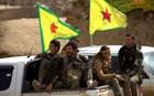 Αγκύρα: Δεν θα δεχθούμε οι ΗΠΑ να εξοπλίσουν τους Κούρδους της Συρίας