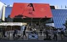 Αναστάτωση στο Φεστιβάλ Καννών: Εκκενώθηκε κτίριο πριν την προβολή