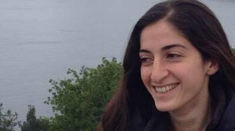 Ανησυχία στη Γερμανία από την «εξαφάνιση» δημοσιογράφου στην Τουρκία