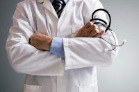 Απελπισμένοι οι γιατροί φεύγουν από την Ελλάδα γιατί δεν αντέχουν άλλο…