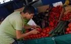 Απεργούν και οι λαϊκές αγορές την Τετάρτη