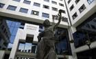 Απόφαση βόμβα του Ελεγκτικού Συνεδρίου για τους συμβασιούχους ΟΤΑ