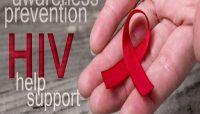 Αυξήθηκε κατά δέκα χρόνια το προσδόκιμο ζωής των ανθρώπων με τον ιό HIV του AIDS