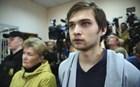 Αυστηρές ποινές σε Ρώσο μπλόγκερ επειδή έπαιζε Pokemon Go μέσα σε εκκλησία