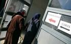 Αυστρία: Απαγορεύεται τουρκικό δημοψήφισμα για θανατική ποινή