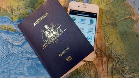 Αυστραλία: Σχέδιο να μην παρέχεται διαβατήριο σε καταδικασθέντες για παιδεραστία
