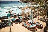 Αυτά είναι τα κορυφαία beach clubs στον κόσμο – Ένα ελληνικό! [photos]