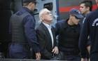 Αύριο αποφυλακίζεται ο Α. Τσοχατζόπουλος – Δεν βρίσκανε το διαβατήριό του