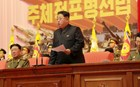 Βόρεια Κορέα: Η CIA σχεδιάζει να δολοφονήσει τον ηγέτη Κιμ Γιονγκ-Ουν