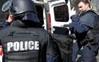 Γαλλία: Πρώην στρατιωτικός σχεδίαζε επίθεση στο όνομα του Ισλαμικού Κράτος