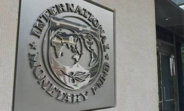 Γερμανία: Tο ΔΝΤ επιμένει στην ελάφρυνση του ελληνικού χρέους