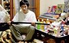 Γιατί δε βγαίνουν από το σπίτι τους 500.000 Ιάπωνες
