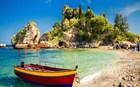 Δεν θα δένουν στα λιμάνια της Σικελίας πλοία που μεταφέρουν μετανάστες