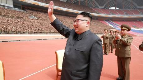 Διεθνείς αντιδράσεις για τη νέα εκτόξευση πυραύλου από τη Βόρεια Κορέα