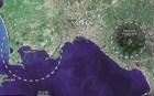 Εκτίμηση – προειδοποίηση για έκρηξη υπερηφαιστείου στην Ιταλία
