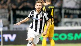Ενρίκε: «Μπορούμε τη νίκη με την ΑΕΚ»