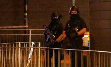 Επίθεση Μάντσεστερ: Ερευνάται το σενάριο του ευρύτερου τρομοκρατικού δικτύου, νέες συλλήψεις