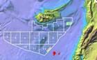 Επικίνδυνη κρίση στα μέσα Ιουλίου για την κυπριακή ΑΟΖ φοβάται ο ΟΗΕ